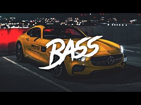 🔈BASS BOOSTED🔈 CAR  MIX 2019 🔥 BEST EDM BOUNCE ELECTRO HOUSE 7