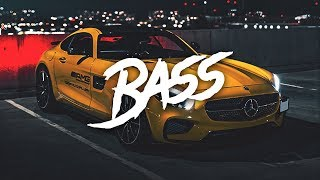 BASS BOOSTED CAR MUSIC MIX 2019 BEST EDM, BOUNCE, ELECTRO HOUSE #7