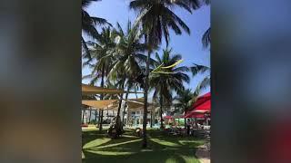 Kenia listopad 2018- RAINBOW TOURS- Powitanie z Afryką,  Prideinn Paradise, safari, Voyager beach