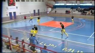 El Fútbol Sala Orihuela crea un equipo juvenil