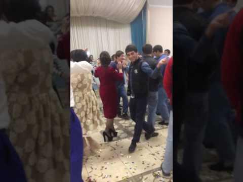 ЮжноСухокумск свадьба