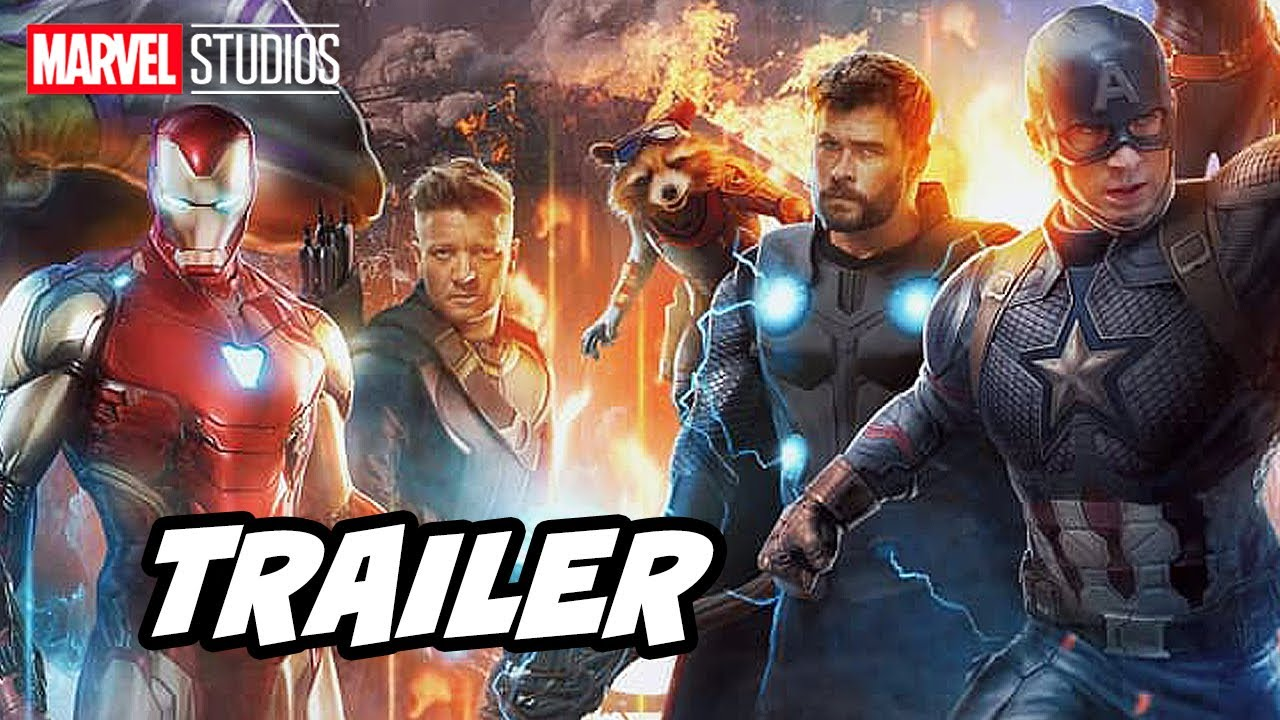 Avengers Infinity War Teaser Trailer Breakdown and Easter Eggs