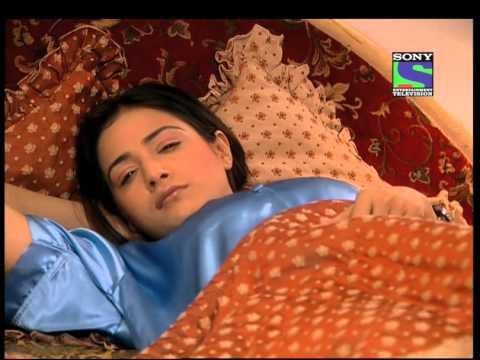 Kaisa Ya Pyar Hai - Episode 313