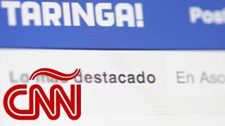 Taringa! aún vive: esta red social latinoamericana ahora apuesta al Bitcoin