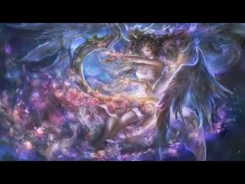 Loreena McKennit- The Mystic's Dream mp3