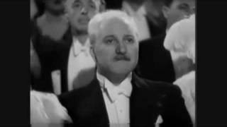 Beniamino Gigli - Mamma - 1940