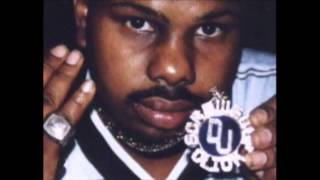 DJ Screw - A Million Dollars Later
