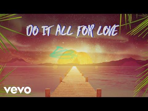sigala---all-for-love-(lyric-video)-ft.-kodaline