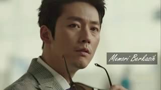 Memori Berkasih - Siti Nordiana ft. Achik Spin (Korean) lirik