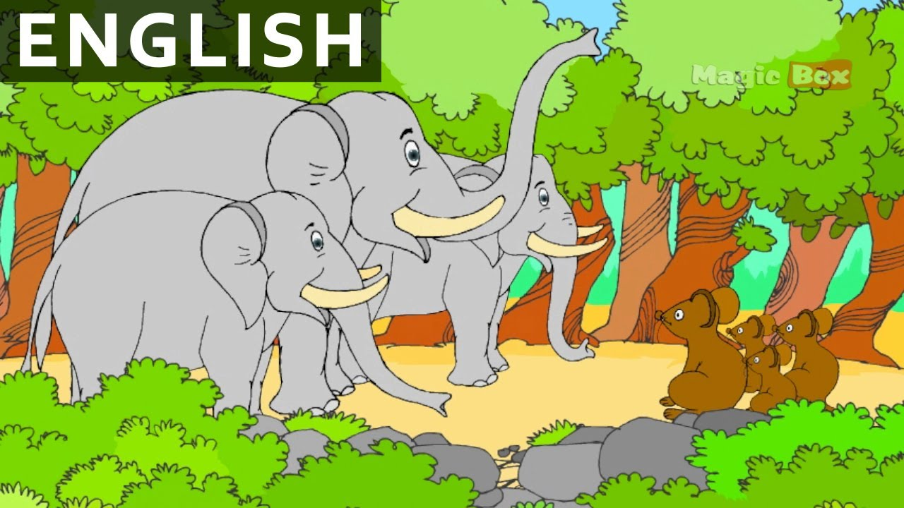 elephant stories for preschoolers elephant for toddlers ankaperla 734