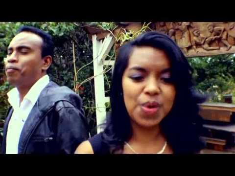 "TARIKA HASINA ""TO"" (José & Fy)"