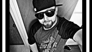 # 58 , Freestyle, rap underground hip-hop ominus ,indie artist, song writer ,