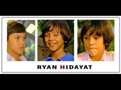 Ryan Hidayat - Ketulusan Hati