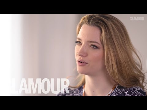 How to Write a Novel: 5 Writing Tips from Talulah Riley  Glamour UK