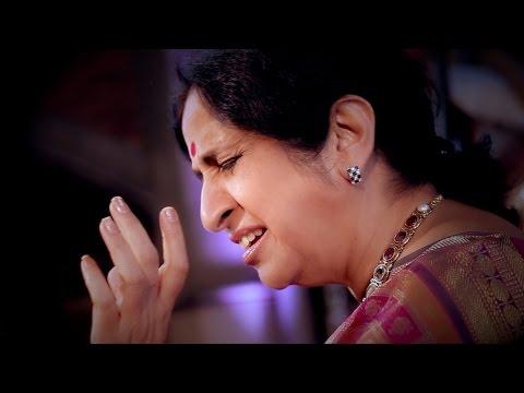 Mohanam by Aruna Sairam and Jesse Bannister