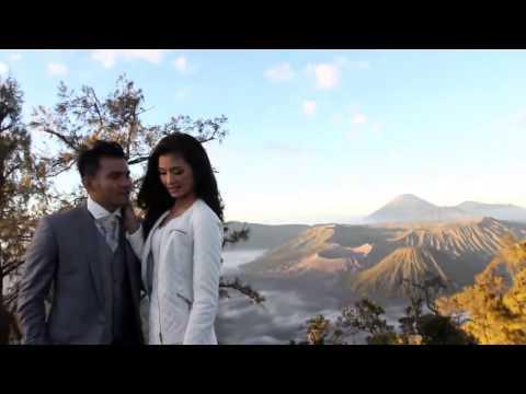 judika-feat-duma-riris-official-video-klip-sampai-akhir