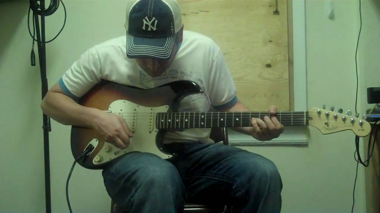 Hallelujah electric guitar cover solo alexandra burke backing hallelujah electric guitar cover solo alexandra burke backing track youtube hexwebz Choice Image