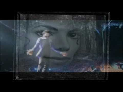 Michael Jackson - Enrique Iglesias - Could I (Feat  Whitney Houston)