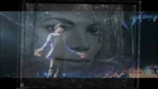 Michael Jackson - Enrique Iglesias - Could I (Feat  Whitney Houston)