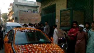 Gulab Khan Weeding.mp4