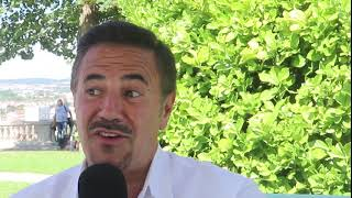 La Vérité Si Je Mens 4 José Garcia Nous Donne Son Avis
