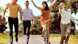 The Seekers All I can Remember.wmv