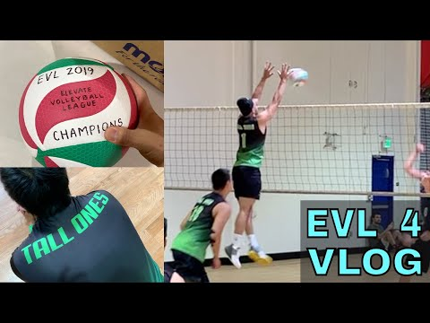 full-squad-at-evl-4-(4/13/19)- -volleyball-life