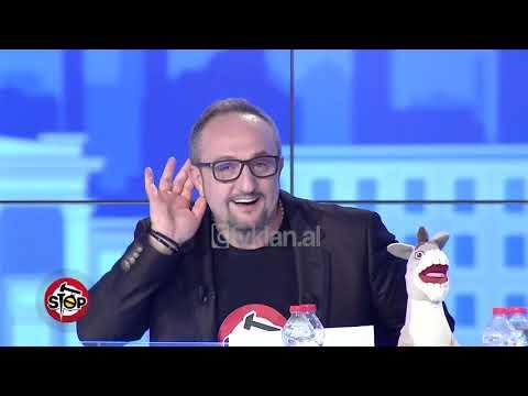 Stop - Kapshtice, I Ngaterrojne Fshatin Dhe Vitin E Lindjes Ne Diplome! (21 Shtator 2018)
