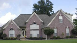 Residential Roofing Memphis Tennessee