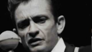 Don't Think Twice (It's Alright) - Johnny Cash