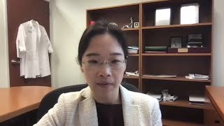 Combining EGFR and VEGF inhibitors for NSCLC