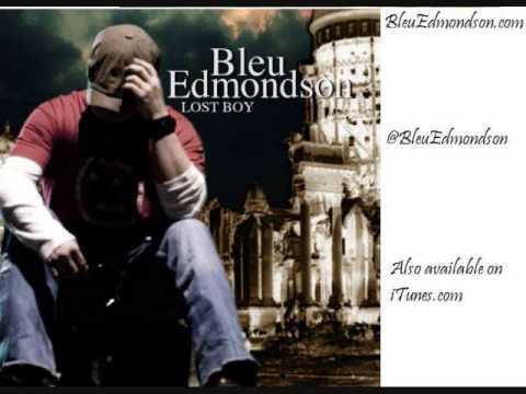 Resurrection - Bleu Edmondson (Album Version)