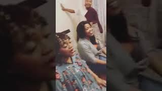 Lusanda Beja - Yesu Langa Lomphefumlo