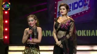 India's Dance Idol || SEASON - 02 || Bollywood Challenge || Ep  03 || Dance || Reality Show || India