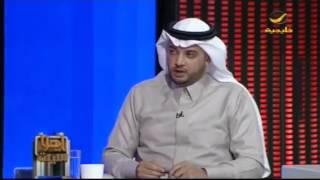 الأمير سعود بن طلال بن بدر: نتفاوض مع البنوك لتخفيض نسبة الاستقطاع من راتب المواطن