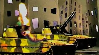 Tocotronic – Freiburg V3.0 (Official Video)