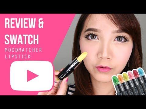 review:-lipstick-warna-warni-moodmatcher-|-piccha