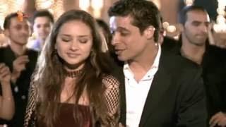 ياملاك عامر منيب فيلم سحر العيون 2002