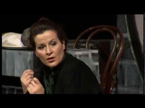 Dellaira: The Secret Agent, MIKSCH ADRIENN, Finale.mpg