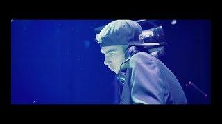 DJ JAMIN Promo Video