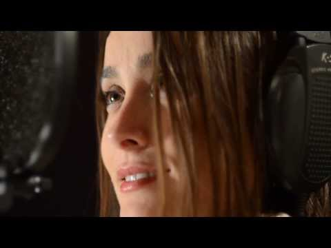 Elif Kaya - Loving You - Minnie Riperton (cover).
