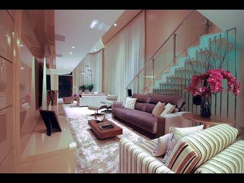 Casa Alphaville Salvador alto padrão