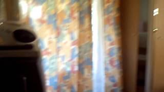 camping chateau de l'hom saumane 3