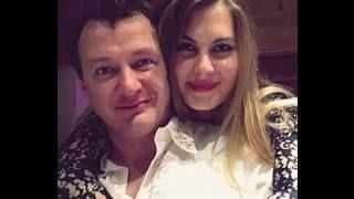 Марат Башаров женится в третий раз