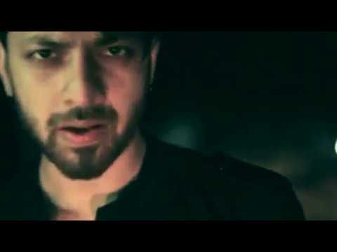 A bazz   Teri Akhiyan   Official Video   2014
