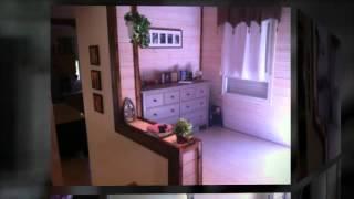 מותג חדש טופ נדלן שלומי משרד התיווך המוביל בשלומי - YouTube RH-02