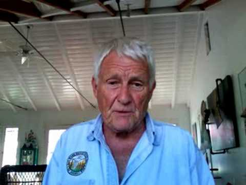 orson bean veniceorson bean wiki, orson bean, orson bean wikipedia, orson bean how i met your mother, orson bean imdb, orson bean net worth, orson bean modern family, orson bean politics, orson bean venice, orson bean wife alley mills, orson bean movies and tv shows, orson bean bold and beautiful