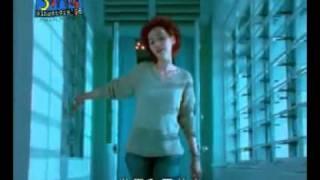国庆庆典主题歌 1998 家