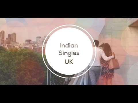 Google dating UK