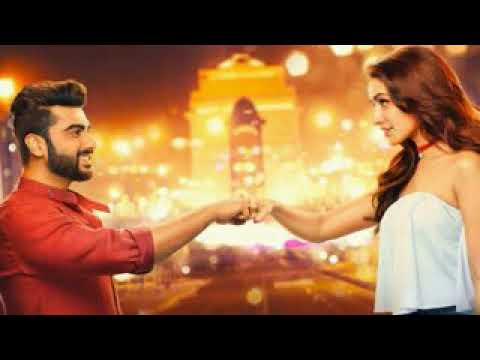 Lost without you // 2nd version // Half girlfriend // Amit Mishra
